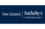 NZ Sotheby's International Realty