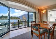Featured Queenstown Real Estate 4