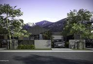 Featured Queenstown Real Estate 1